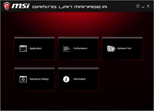 MSI_Z170i_Gaming_Pro_AC_logiciel8