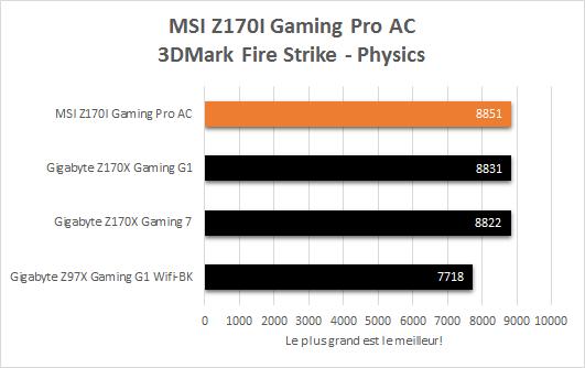 MSI_Z170i_Gaming_Pro_AC_resultats_3Dmark_physics