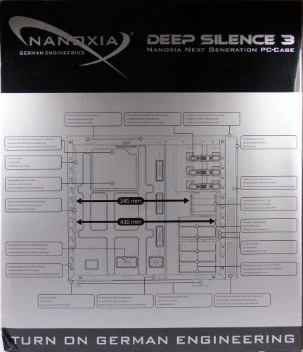 Nanoxia_deep_silence_3_boite2