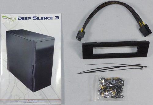 Nanoxia_deep_silence_3_bundle