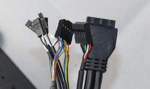 Nanoxia_deep_silence_3_interieur_cables_connectique