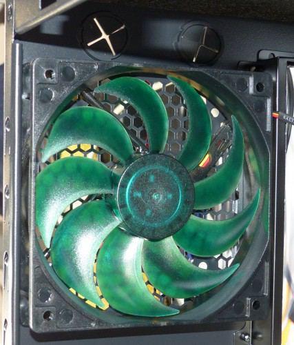 Nanoxia_deep_silence_3_interieur_ventilateur_arriere