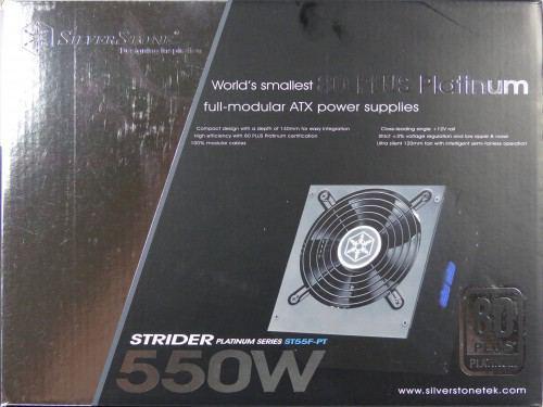 Silverstone_Strider_Platinum_ST55-PT_boite1