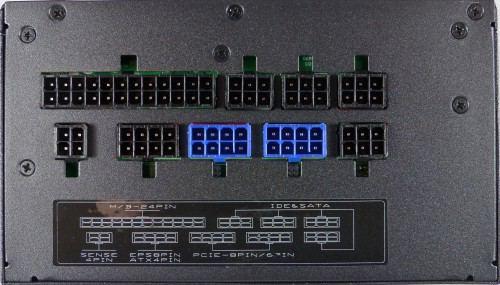 Silverstone_Strider_Platinum_ST55-PT_panneau_modulaire