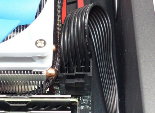 config_gamer_mini_itx2_montage47