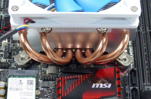 config_gamer_mini_itx2_montage8