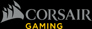 Corsair_Gaming_logo