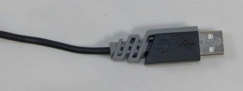 Corsair_Void_RGB_Blanc_cable_usb