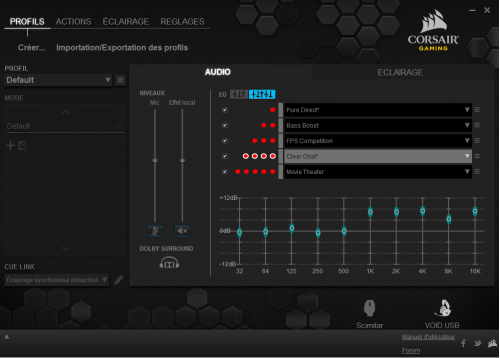 Corsair_Void_RGB_Blanc_logiciel1