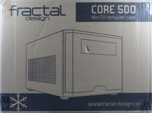 Fractal_Design_Core_500_boite2