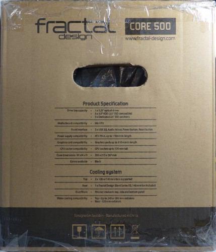 Fractal_Design_Core_500_boite3