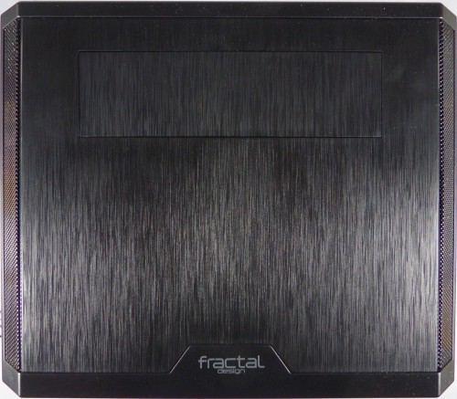 Fractal_Design_Core_500_devant1