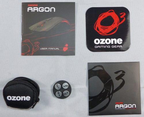 Ozone_Argon_RGB_bundle