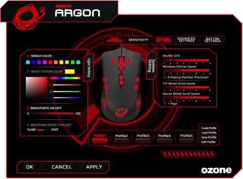 Ozone_Argon_RGB_logiciel1