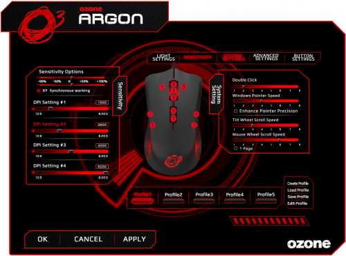 Ozone_Argon_RGB_logiciel2
