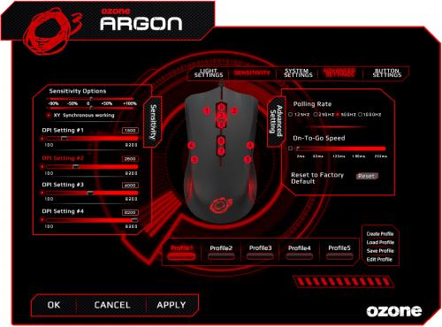 Ozone_Argon_RGB_logiciel3