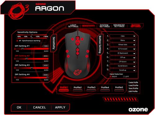 Ozone_Argon_RGB_logiciel4