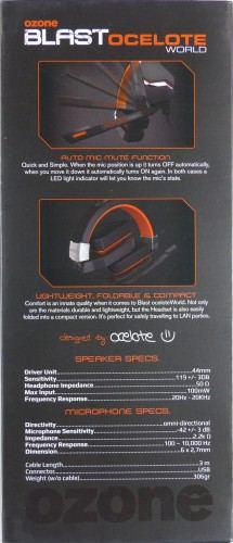 Ozone_Blast_Ocelote_World_boite3