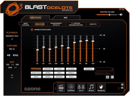 Ozone_Blast_Ocelote_World_logiciel2