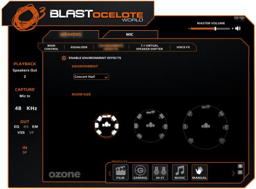 Ozone_Blast_Ocelote_World_logiciel3