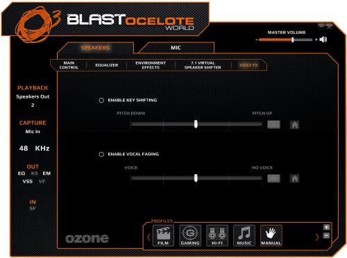 Ozone_Blast_Ocelote_World_logiciel5