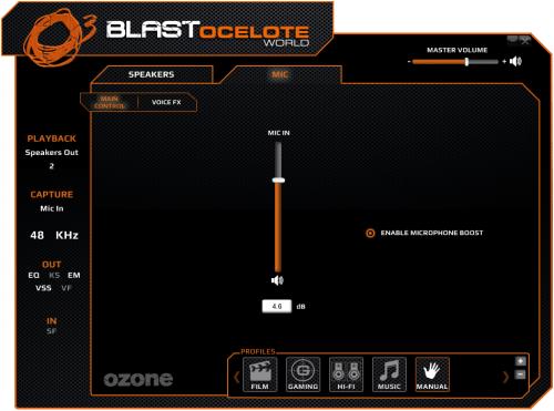 Ozone_Blast_Ocelote_World_logiciel6