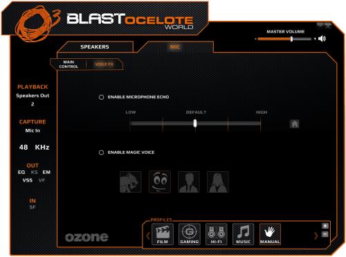 Ozone_Blast_Ocelote_World_logiciel7