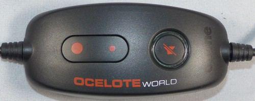 Ozone_Blast_Ocelote_World_telecommande1