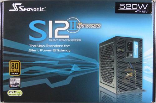 Seasonic_S12_II_520_boite1