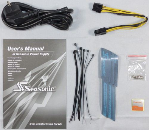 Seasonic_S12_II_520_bundle
