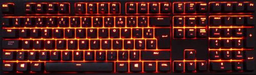 Cooler_Master_Quick_Fire_XTI_led3
