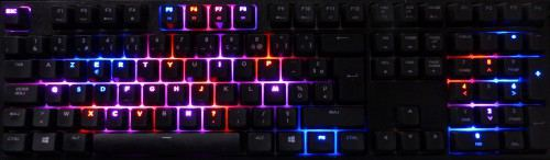 Cooler_Master_Quick_Fire_XTI_led4