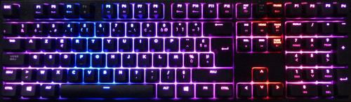Cooler_Master_Quick_Fire_XTI_led5