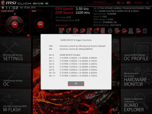 MSI_Z170A_Xpower_Gaming_Titanium_BIOS1-1