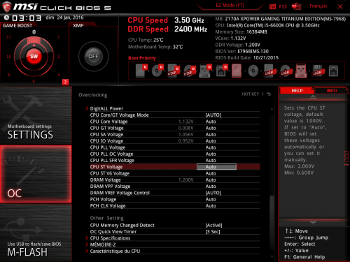 MSI_Z170A_Xpower_Gaming_Titanium_BIOS10