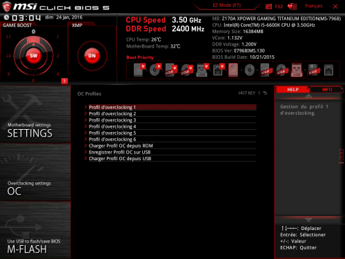 MSI_Z170A_Xpower_Gaming_Titanium_BIOS11