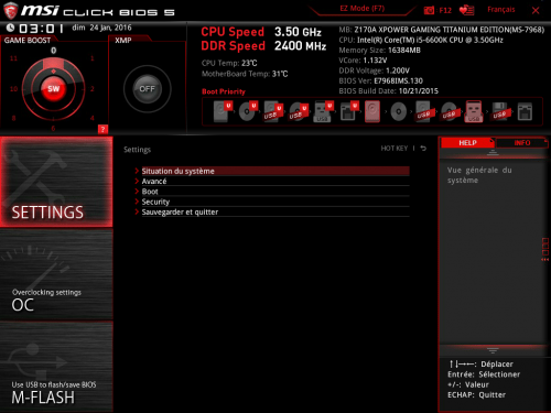 MSI_Z170A_Xpower_Gaming_Titanium_BIOS2