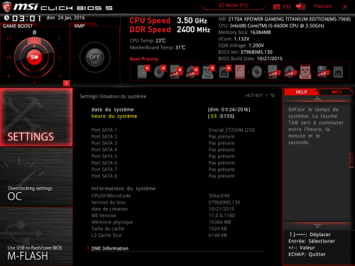 MSI_Z170A_Xpower_Gaming_Titanium_BIOS3