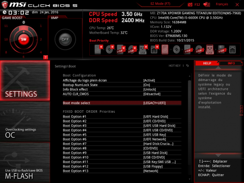 MSI_Z170A_Xpower_Gaming_Titanium_BIOS5