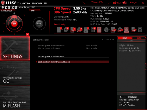 MSI_Z170A_Xpower_Gaming_Titanium_BIOS6