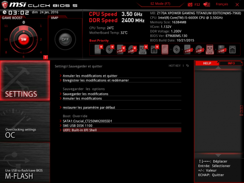 MSI_Z170A_Xpower_Gaming_Titanium_BIOS7