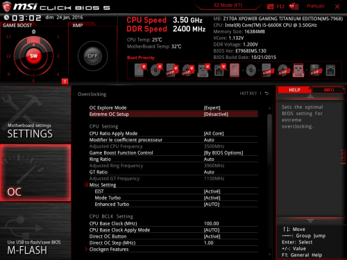 MSI_Z170A_Xpower_Gaming_Titanium_BIOS8