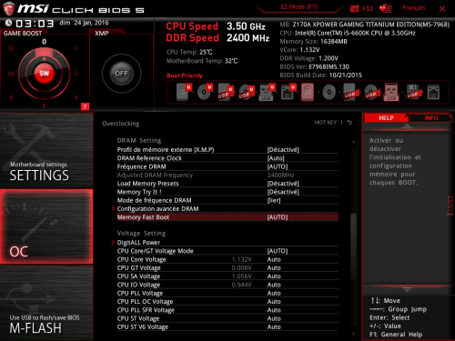 MSI_Z170A_Xpower_Gaming_Titanium_BIOS9