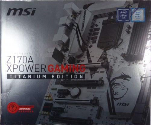 MSI_Z170A_Xpower_Gaming_Titanium_boite1