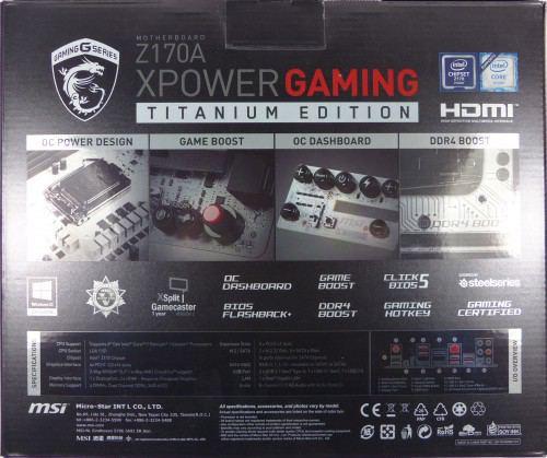 MSI_Z170A_Xpower_Gaming_Titanium_boite2