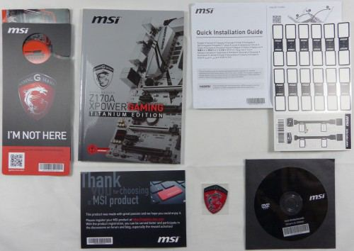 MSI_Z170A_Xpower_Gaming_Titanium_bundle1
