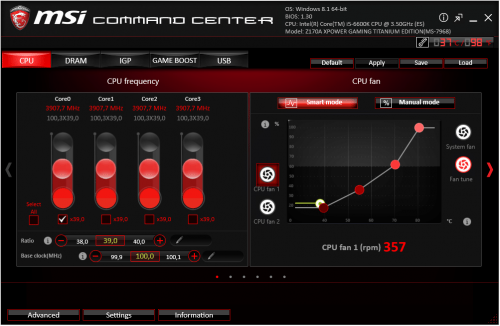 MSI_Z170A_Xpower_Gaming_Titanium_logiciel1_command_center