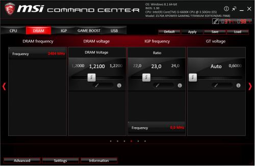MSI_Z170A_Xpower_Gaming_Titanium_logiciel2_command_center