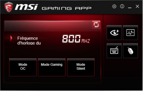 MSI_Z170A_Xpower_Gaming_Titanium_logiciel6_gaming_app