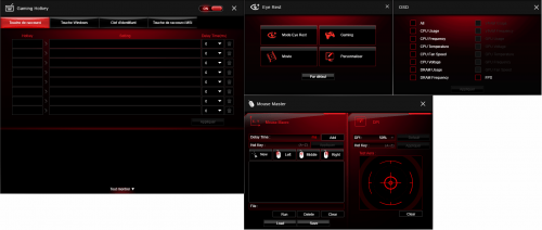 MSI_Z170A_Xpower_Gaming_Titanium_logiciel7_gaming_app